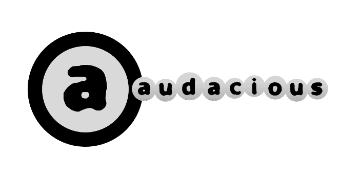 Audacious Advanced Audio Player