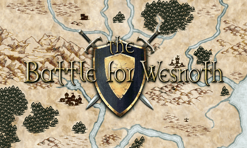 Battle For Wesnoth Linux
