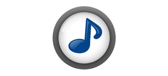 Cantata Music Player