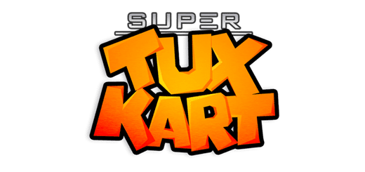 SuperTuxKart 3D Kart Racing Game