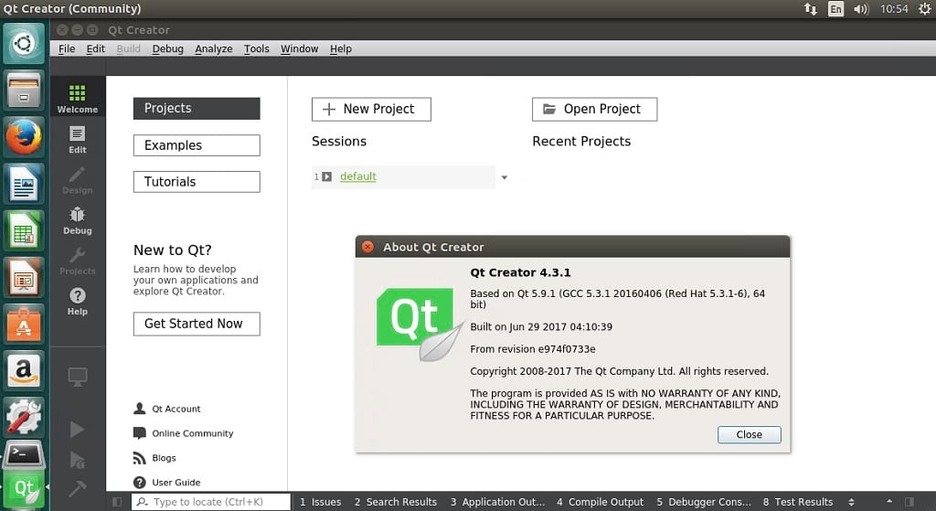 How To Install: Qt Creator How To Install