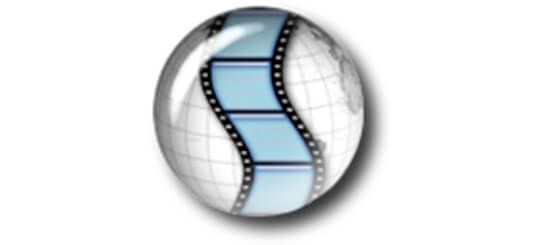 sopcast player