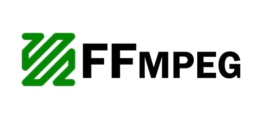 install ffmpeg